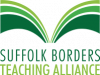 Suffolk Borders Teaching Alliance Logo