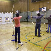galleries/facilities/archery-2